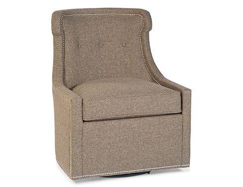 Fairfield Chair S, Fairfield Furniture Chairs