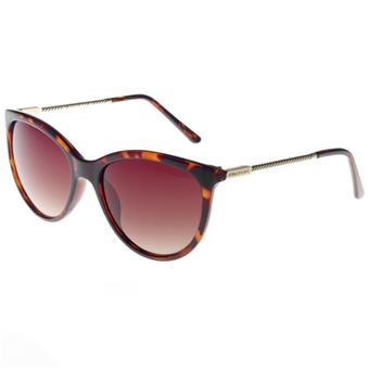 30566f5f8 Óculos e relógios Triton Eyewear - Óculos Triton 32015   novo som ...