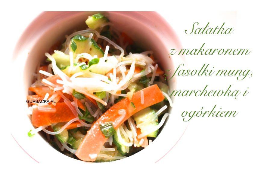 JAK SZYBKO SCHUDNĄĆ Z BRZUCHA - Zdrowa Dieta, Odchudzanie i przepisy kulinarne