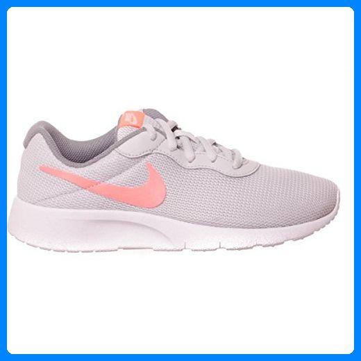Nike Tanjun Ps Damen Canvas Sneaker Low 28 Eu Sneakers Fur Frauen Partner Link Nike Schuhe Damen Turnschuhe Nike Damen