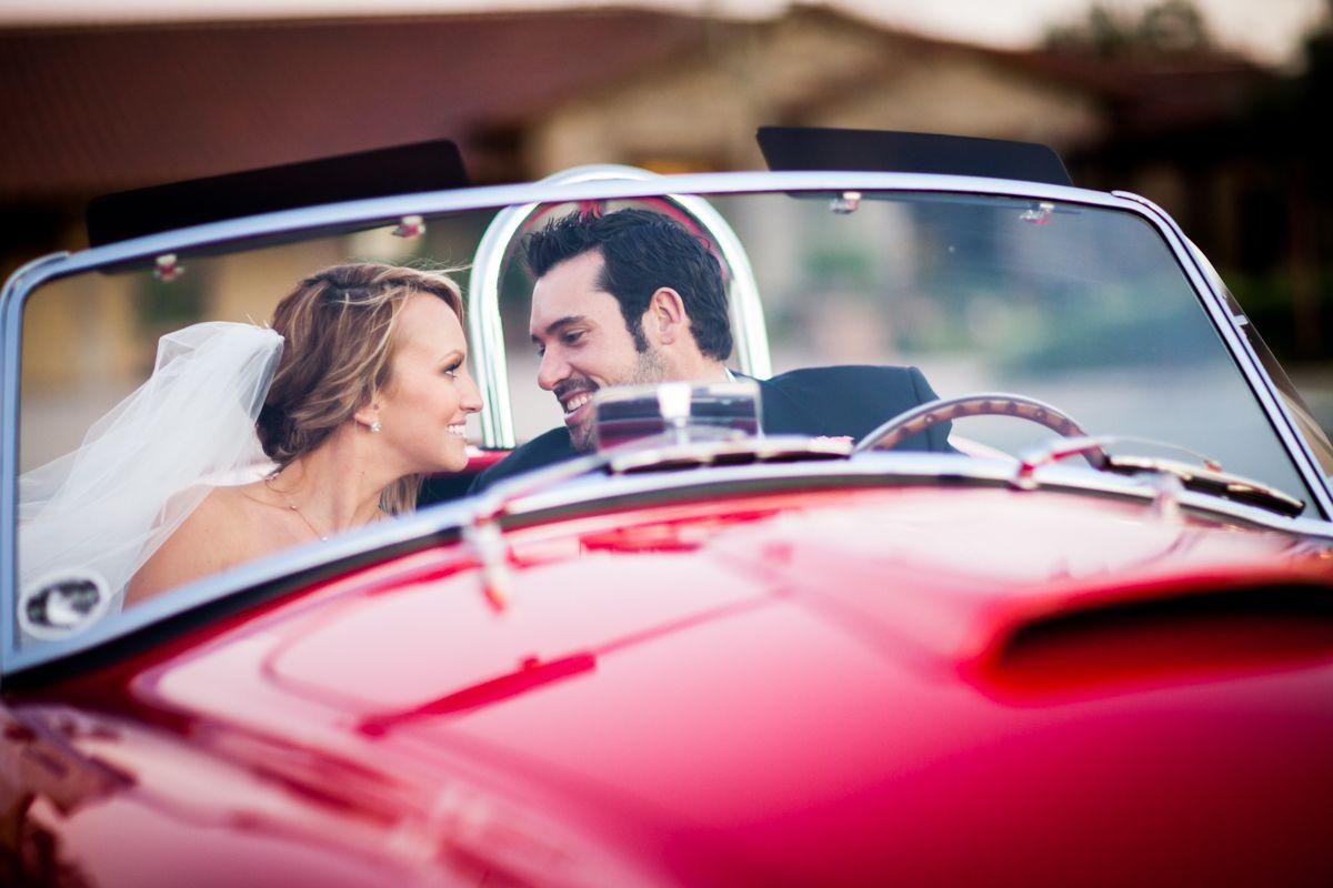 www.alexsmithphotography.com, wedding photography, California ...