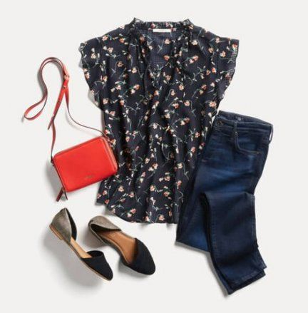 Fitness clothes outfits inspiration stitch fix 20 Ideas #fitness #clothes