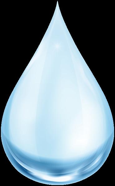 Water Drop Png Blue Clipart Water Drop Photography Macro Photography Water Water Drop Drawing