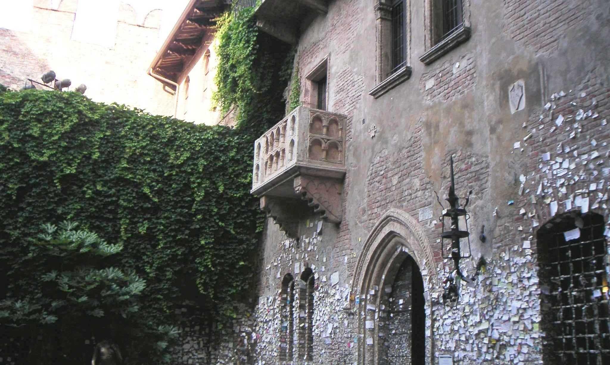 Pin Von Lifestyle Italien Auf Italian Towns Pinterest Verona