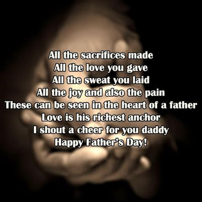 fathers day 2017 poems from son happy fathers day poems best poems dad day
