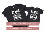 For Kids black friday shirts - #Kids #black #friday #shirts für kinder schwarze...