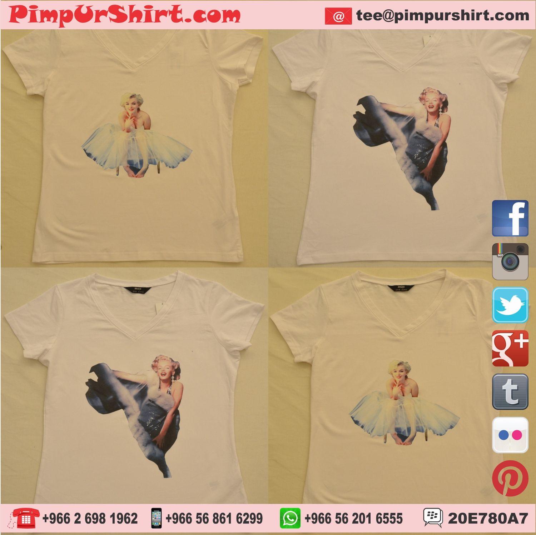 #Marlyn #monroe #actress #star #beautiful #lady #fashion #fashionista #tagsforlikes #photooftheday #shirtoftheday #tshirt #tee #picture #photo #jeddah #riyadh #dammam #saudiarabia #ksa #design #designyourtshirt      #pimpurshirt                 www.pimpurshirt.biz
