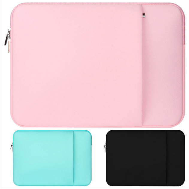 2016 Newest Sleeve Case For Macbook Laptop 12 Inch Notebook Bag ...