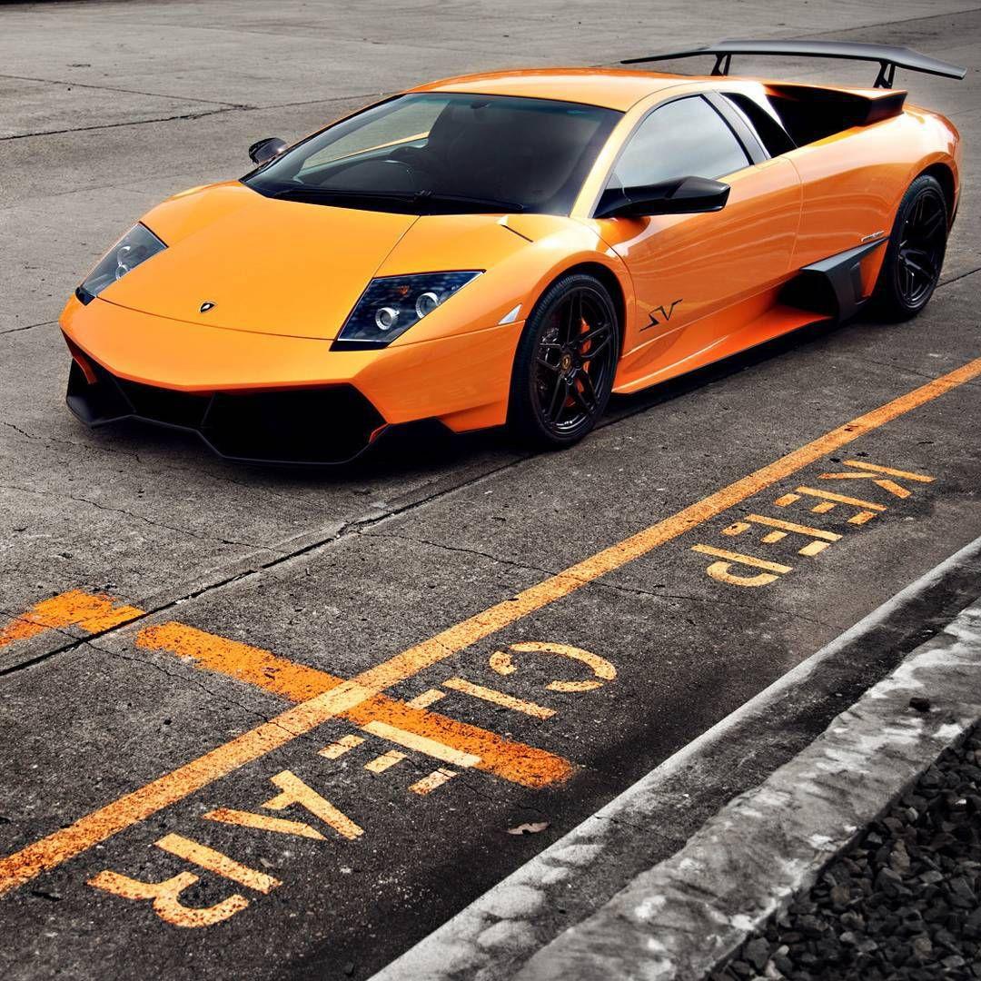 2009 Lamborghini Murciélago LP 670-4 SuperVeloce Price