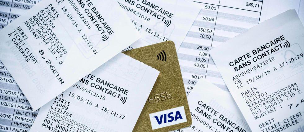 Plage Faut Il Avoir Peur De La Fraude A La Carte Bancaire Sans