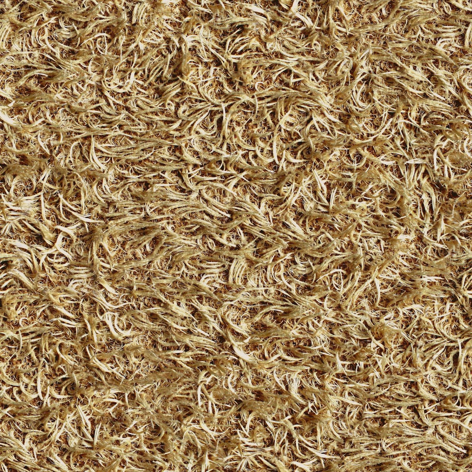 600 High Resolution Textures Free Seamless Fabric Sofa Texture