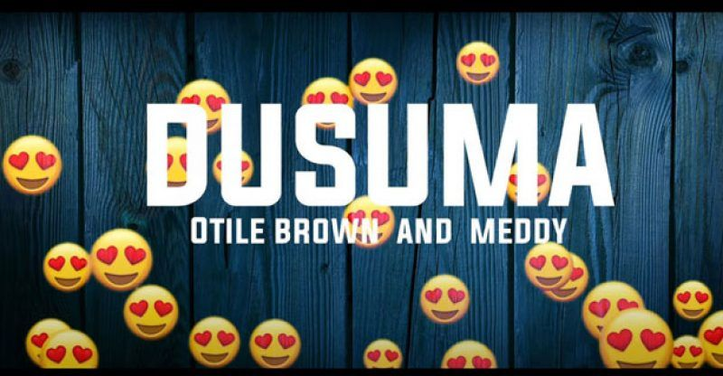 New Audio Otile Brown Ft Meddy Dusuma Mp3 Download Free Mp3 Music Download Mp3 Music Downloads Mp3 Music