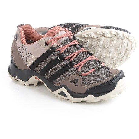 adidas outdoor shoes women