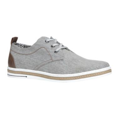 7c69e286c4c5b Call it Spring™ Rion Sport Oxford Shoes found at  JCPenney