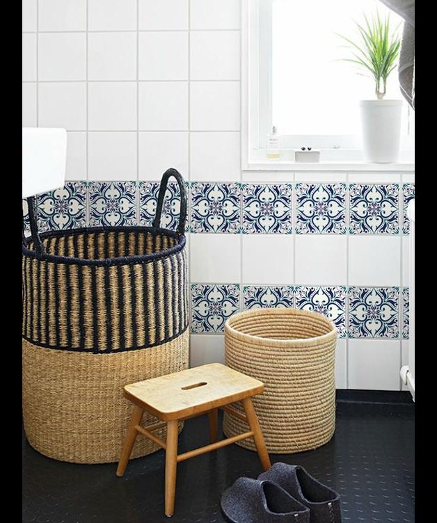 Plytki Dekoracyjne Naklejki Kafelki Coloray Naklejki Na Kafelki Colourful Tile Adhesive Tiles Decor