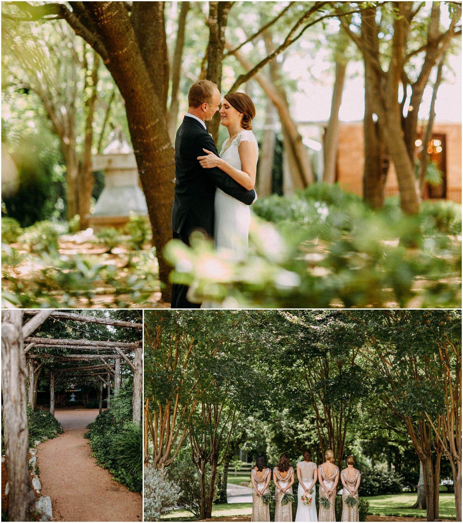 Hill country wedding venue feature hoffman haus