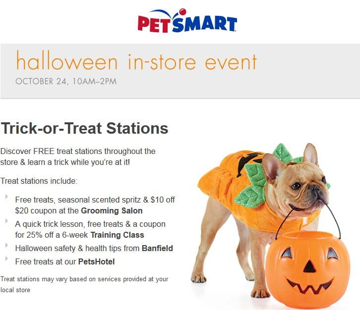 Petsmart Deal Petsmart Coupon Apps Coupons