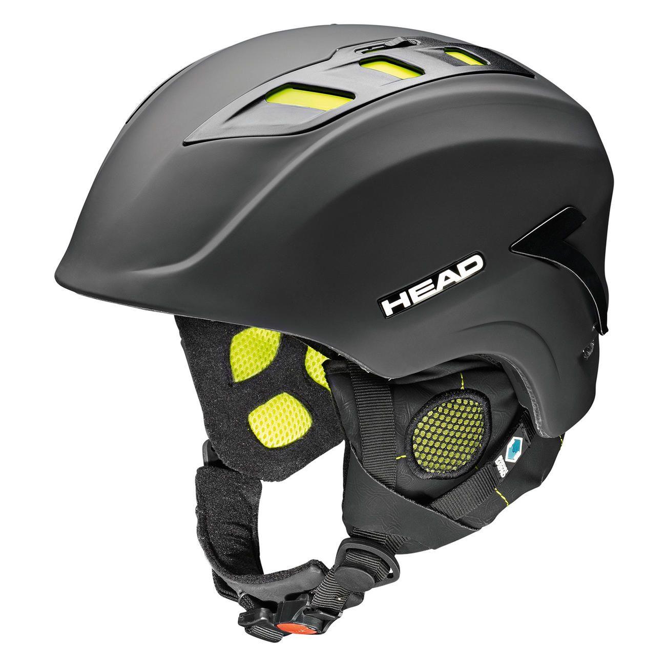 Ski Helmet Sale >> On Sale Ski Helmets Ski Helmet Up To 40 Off Ski Gear Ski