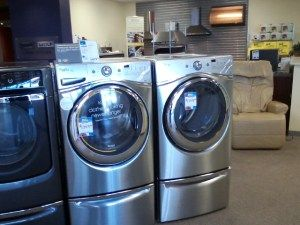 You Ve Been Asking For This Small Laundry Room Organization