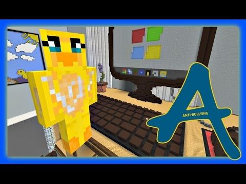 Is Stampy Cat Dating Sqaishey Feather