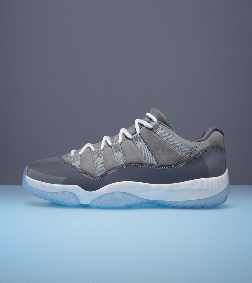 Nike+ Launch. Release Dates   Launch Calendar  f22dc79f0