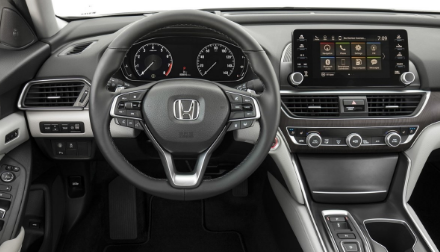 2020 Honda Hr V Interior Honda Accord Sport Accord Sport Honda Accord