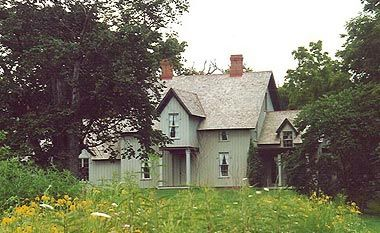 The Grove Located In Glenview Is A National Historic Landmark And Is On The National Registry Of Hi Glenview National Historic Landmark Road Trip Destinations