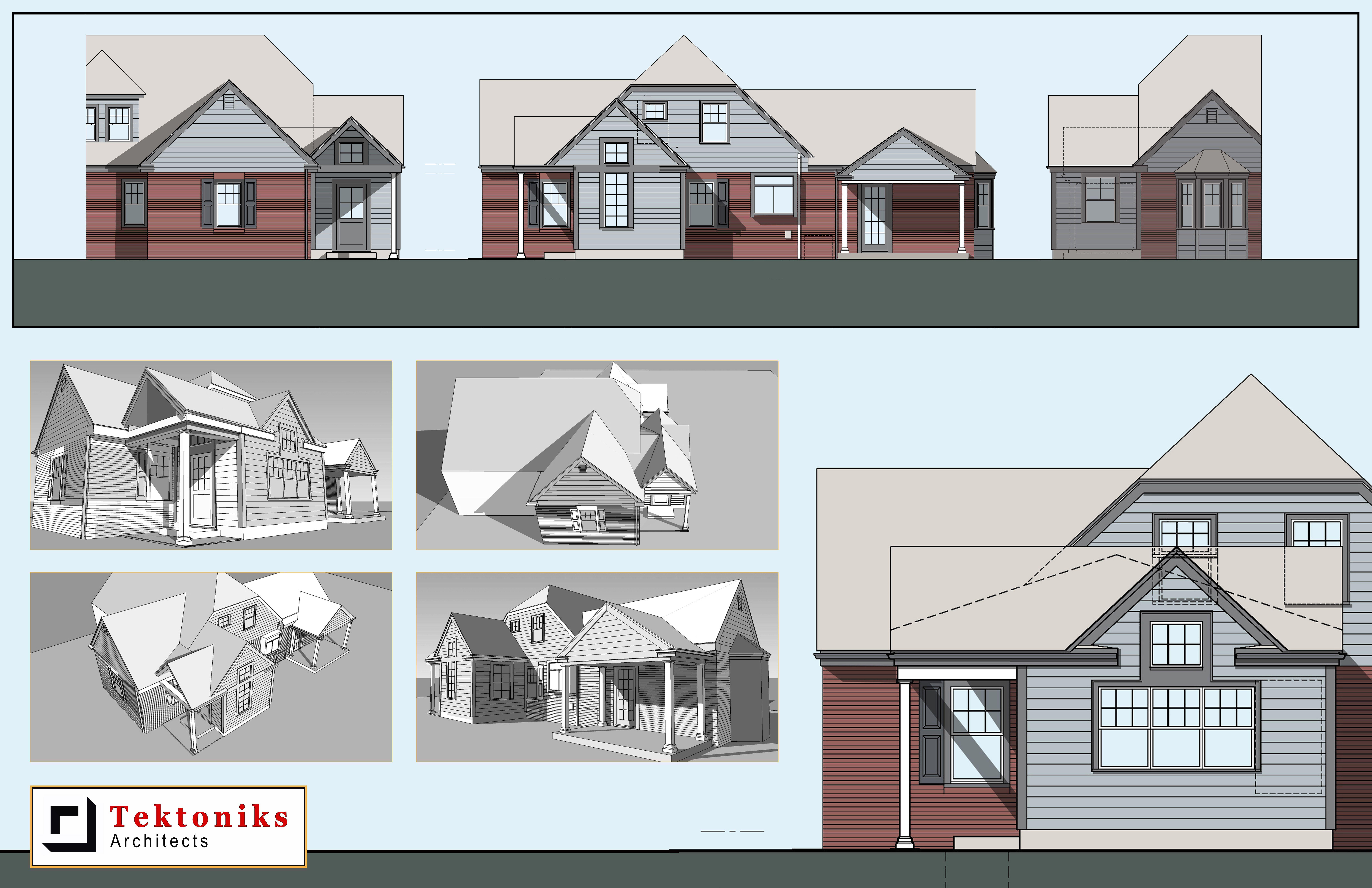 Mudroom Addition Design In 2020 Architect Architecture Design Design
