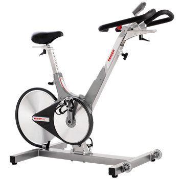 Amazon Com Keiser M3 Plus Indoor Cycle Sports Outdoors Biking Workout Indoor Bike Workouts Indoor Bike