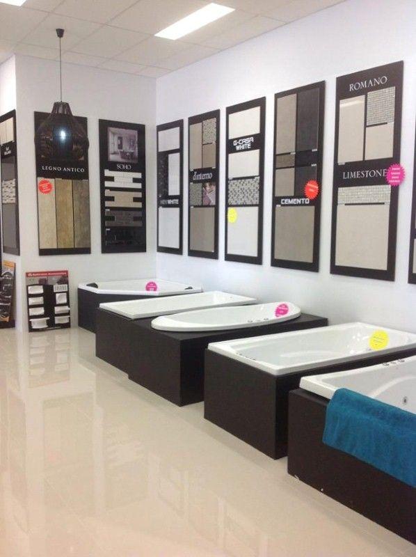 Bathroom Design Showroom Bathroom Showroom Ideas Lovely Idea Near Design Showrooms