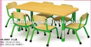 Resultado de imagen para mobiliario jardin infantil junji