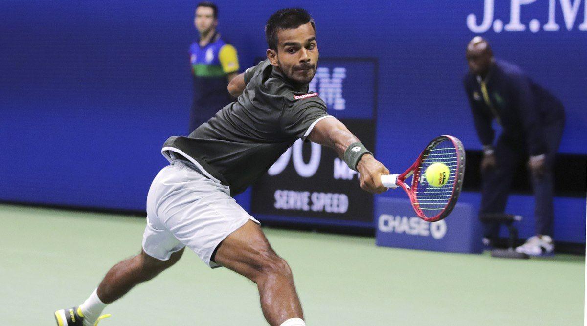 Sumit Nagal Biography Tennis, Age, Achievements & Net