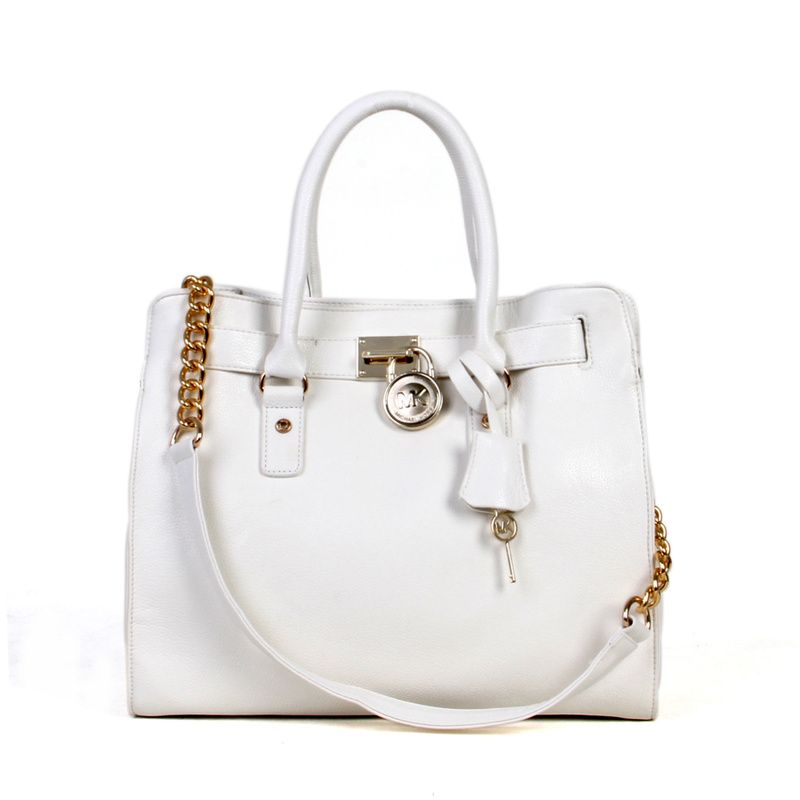 $85 Michael Kors Bags Sale, Michael Kors Handbags Canada Outlet Online
