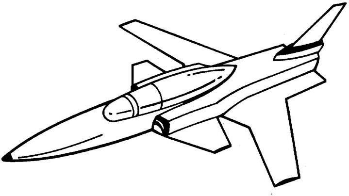 Jet Coloring Sheets Coloring Pages Cute Coloring Pages Dragon Coloring Page