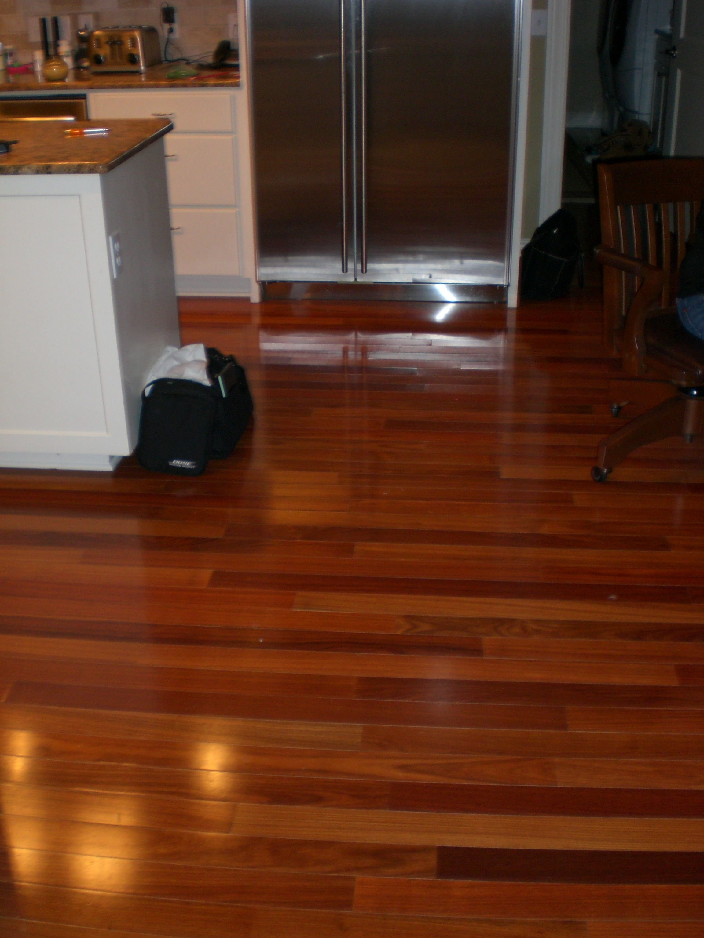 Multi Colored Wood Floor Flooring Hardwood Hardwood Floors