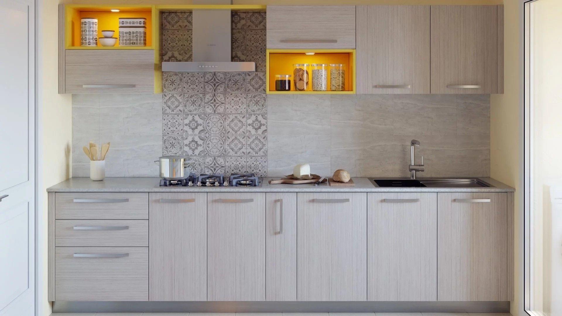 pin by mohita rungta on kitchen decor kitchen kitchen design kitchen decor on kitchen interior parallel id=59218