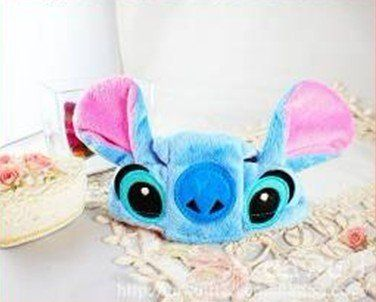 stitch design dog hats(S M), cute dog fleece hat,soft dog cap,lovely cat hats, pet hats,pet supplies, dog grooming accessories-in Dog Grooming from Home & Garden on Aliexpress.com | Alibaba Group