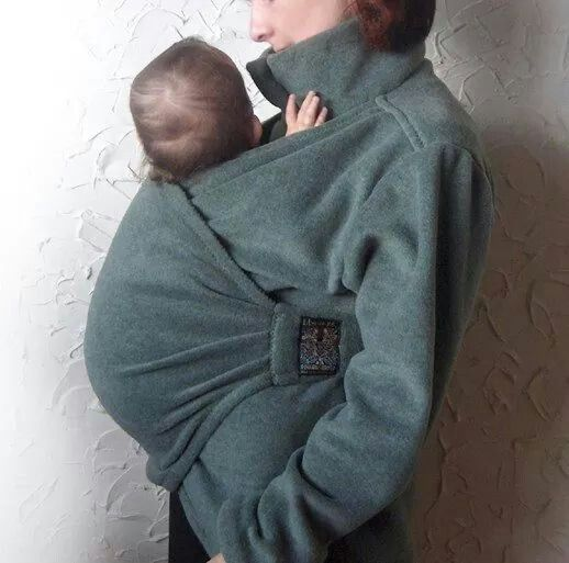 Cangurera Cangurera Para Bebe Nuevos Beb 233 S Y Ropa De
