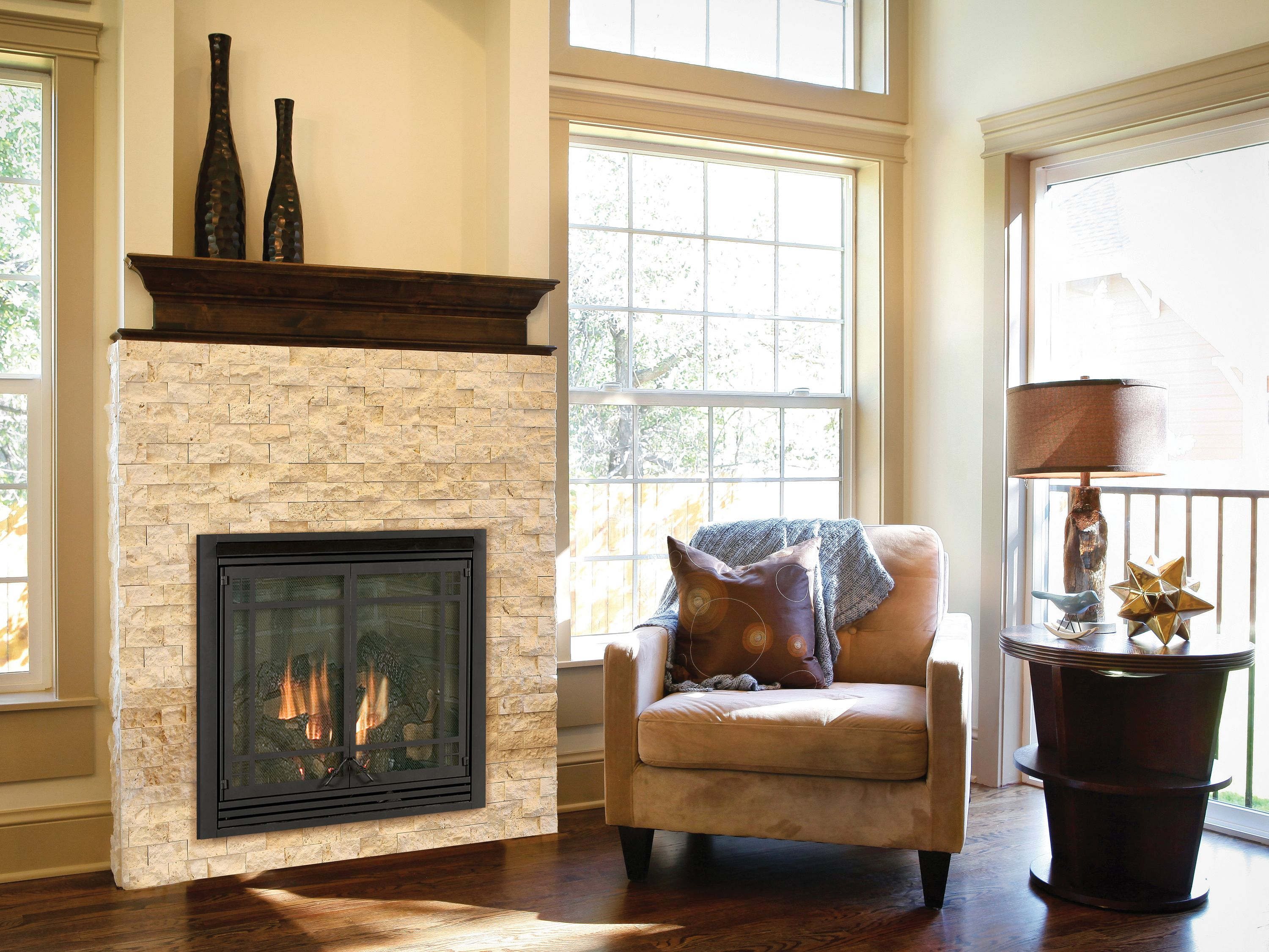 this is our thief river falls direct vent gas fireplace for more
