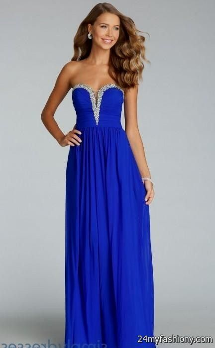 Military Ball Gown Dresses