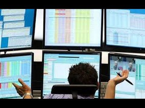 Interactive brokers quick trade forex