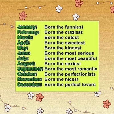 Good Future Horoscope By Date Of Birth Astrology Horoscope Dates
