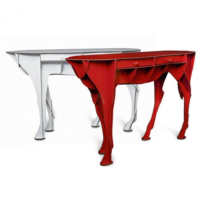 100 Must See Limited Edition Furniture Ideas Modern Console Tables Luxury Interior Design Furniture