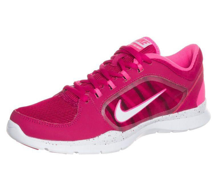 design de qualité 6344c d41f6 Nike Performance FLEX TRAINER 4 | Zalando | Chaussures de ...