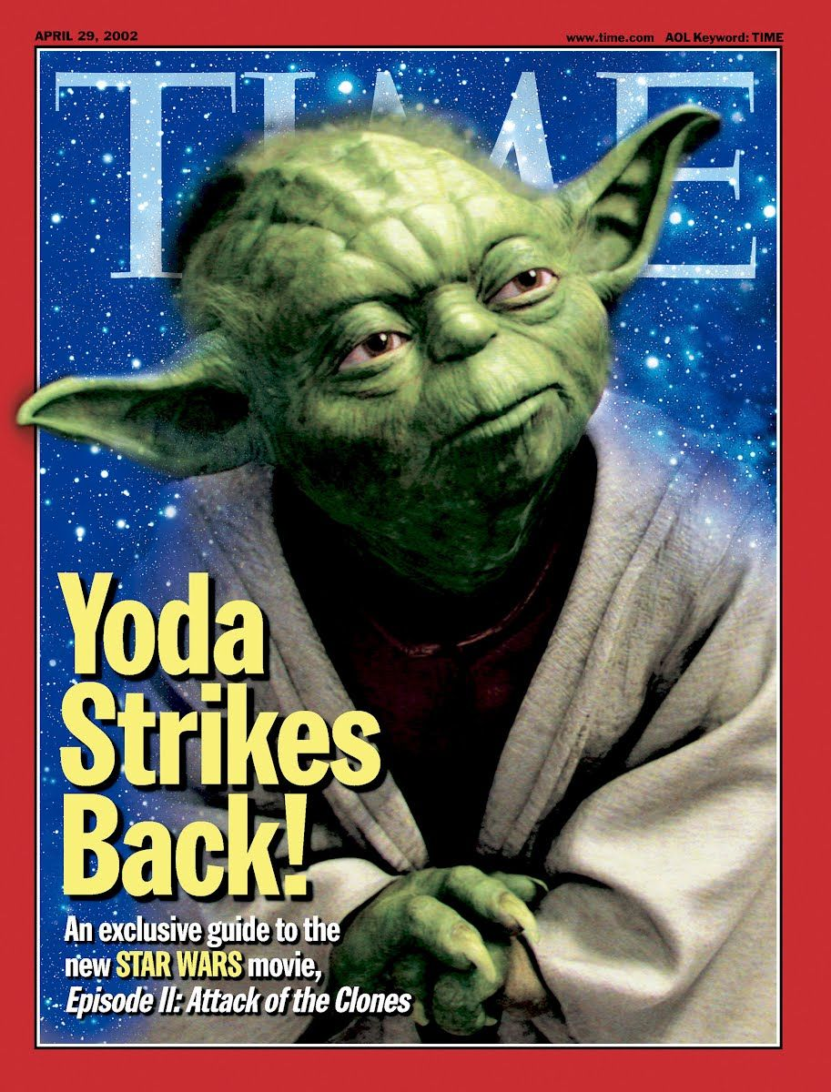 8 Albert Einstein Quotes The Mind Of Yoda Star Wars Star Wars
