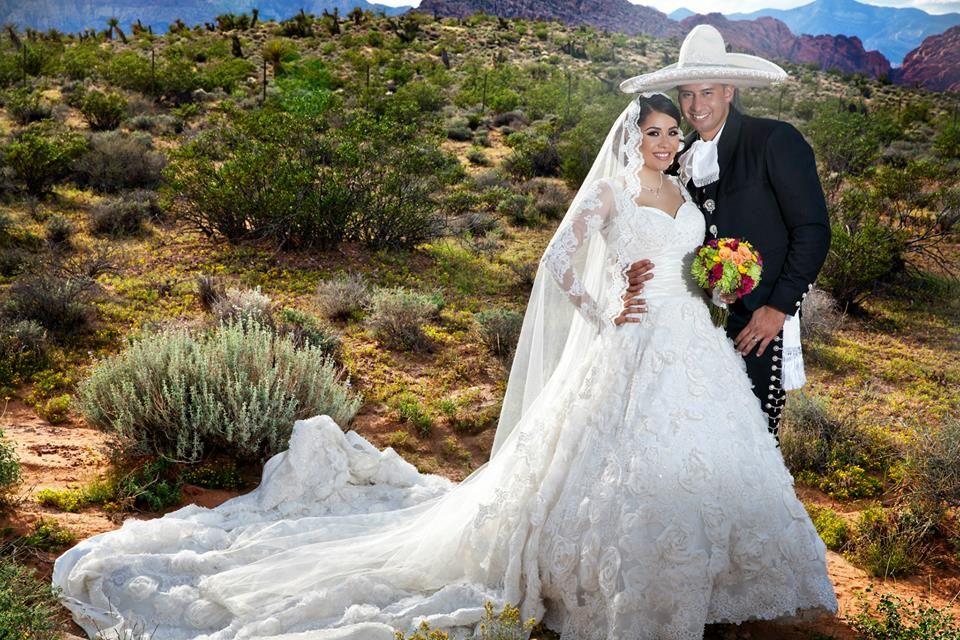 my dream wedding come true. Boda charra   Boda charra   Pinterest ...
