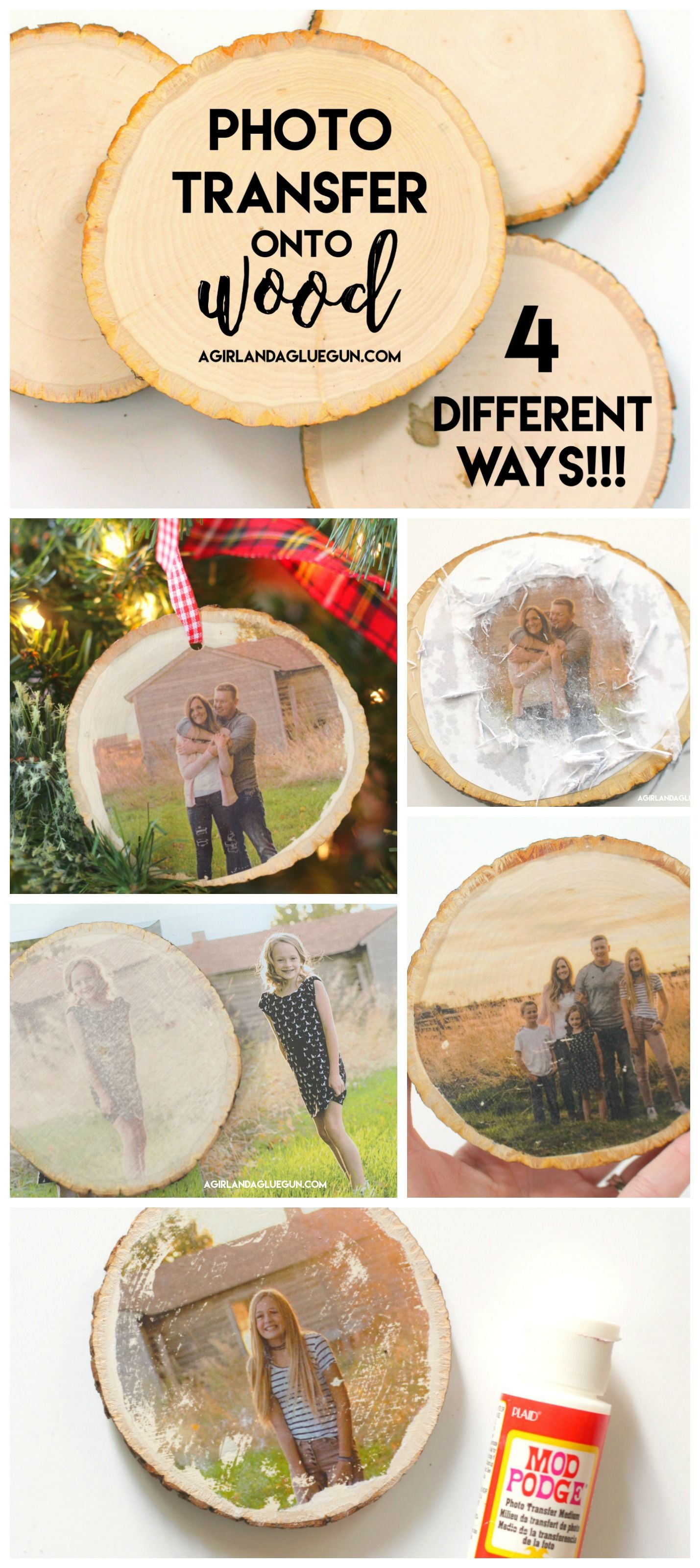 How to transfer photos on wood 4 different ways photo transfer ive been doing some facebook lives see them here and someone requested solutioingenieria Gallery