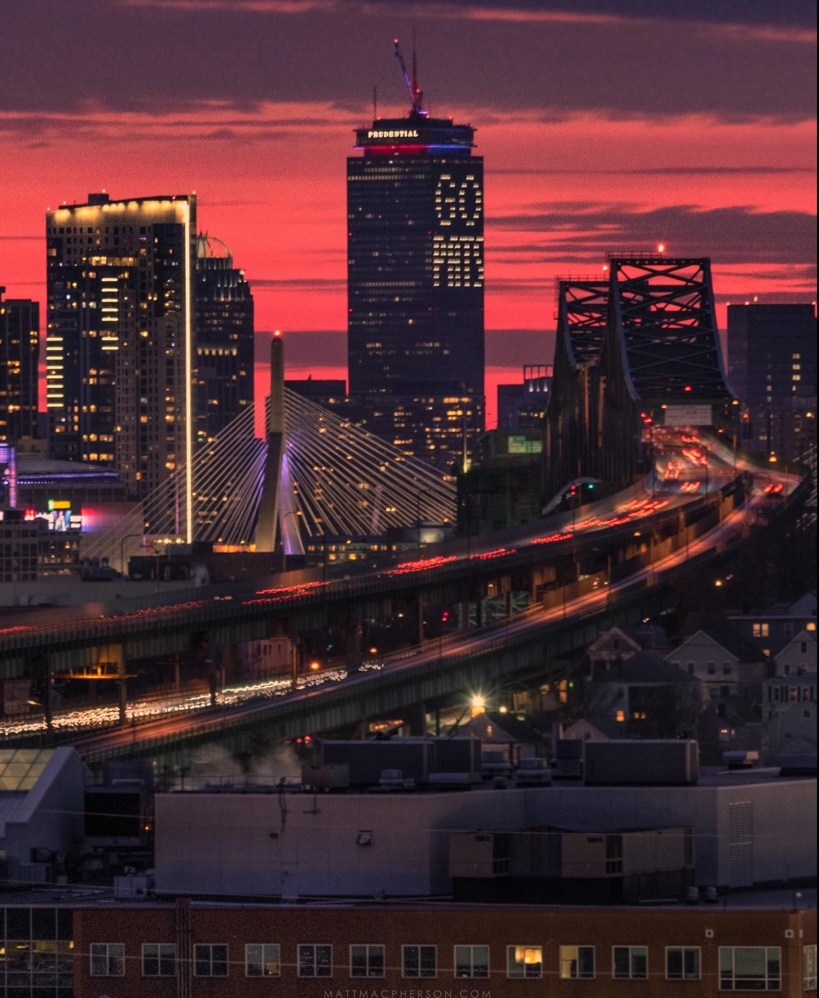 Boston Massachusetts (With Images)