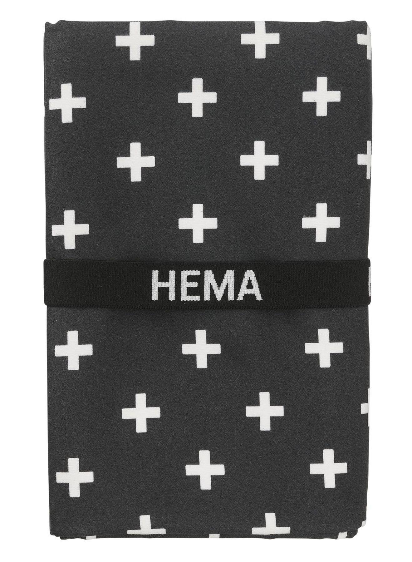 Microvezel Handdoek Hema.Handdoek Microvezel 110 X 175 Cm Wishlist In 2019