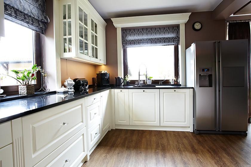 Kuchnia Angielska Meble Kuchenne Angielskie 4319003127 Oficjalne Archiwum Allegro Home Decor Kitchen Home
